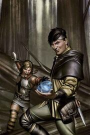 320px-Thor Son of Asgard Vol 1 5 Textless