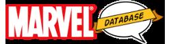 Marvel-Wiki-logo1 10-30-2013