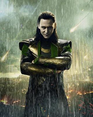 File:Tom-hiddleston-talks-loki-in-thor-the-dark-world-and-beyond-preview.jpg