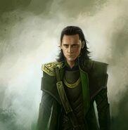 Avengers-Loki-loki-thor-2011-30471031-500-509