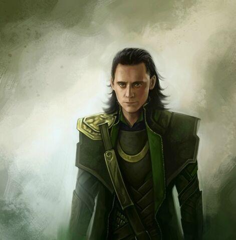File:Avengers-Loki-loki-thor-2011-30471031-500-509.jpg