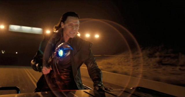 File:679px-Loki avengers.png