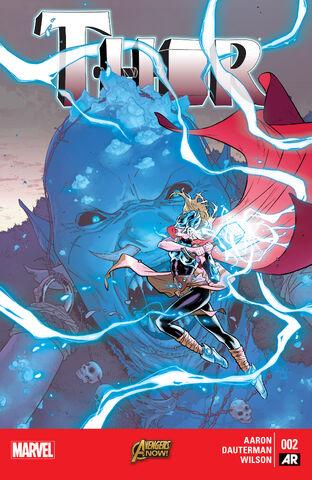 File:Thor vol 4 2.jpg
