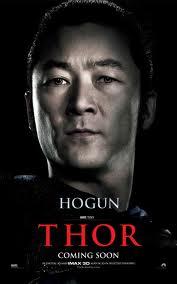 File:Thor-393993movie.jpg