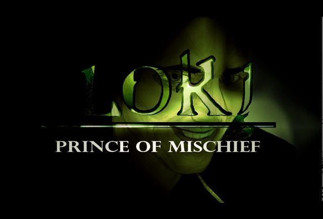 File:Lokititle1c.JPG