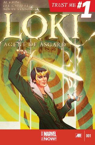 File:Loki agent of asgard.png