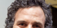 Mark Ruffalo