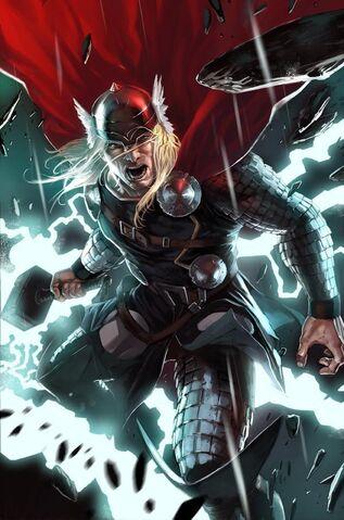 File:Thor Vol 3 8 Textless.jpg