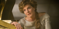 Frigga (movies)