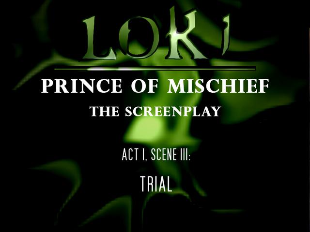 File:Lokisp-a1-s3.png