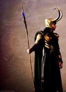 Loki-loki-thor-2011-33547004-359-500
