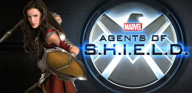 File:Lady Sif in Agents of S.H.I.E.L.D.jpg