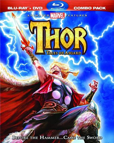 File:11 Thor Tales of Asgard.jpg