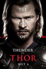 Poster-thor-text