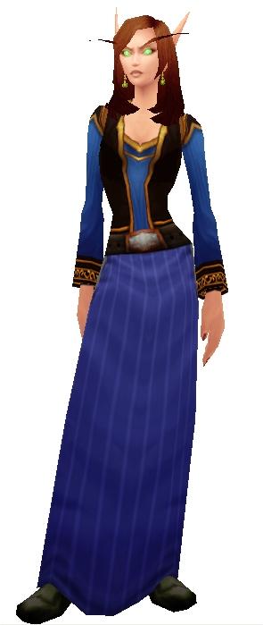 Trisandra