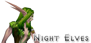 Nightelves