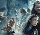 Thor UK Wiki
