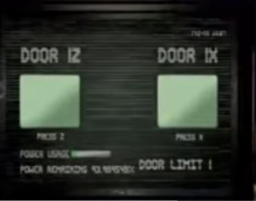 File:Tnar-door-panel.png
