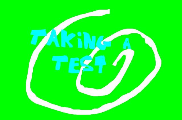 File:TakingaTestTitleCard.PNG
