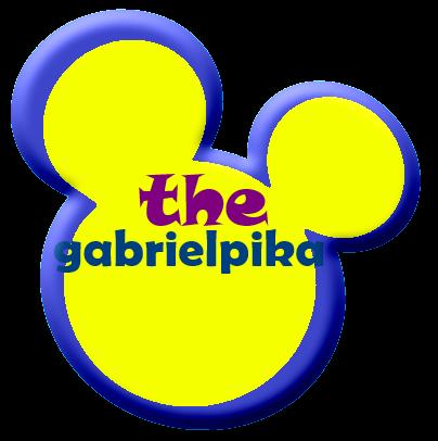 File:The gabrielpika 2013 alt 3d.png