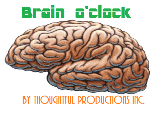 File:Brain o'clock.PNG