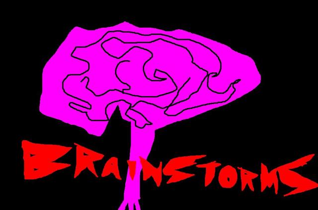 File:BrainStormsTitleCard.PNG