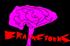 BrainStormsTitleCard