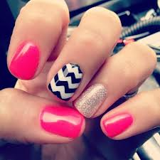 File:Nail art.jpg