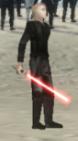 File:Dark Jedi.png