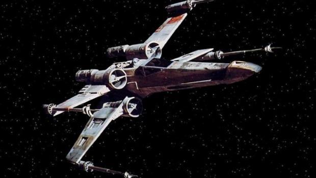 File:X-Wing.jpg