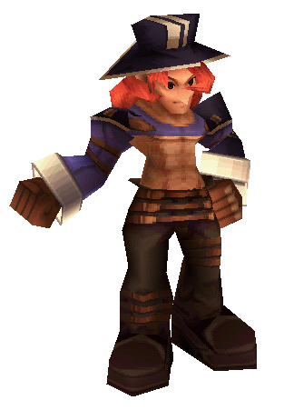 File:Rod.png