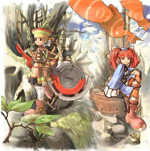 File:Japanese Cover.jpg