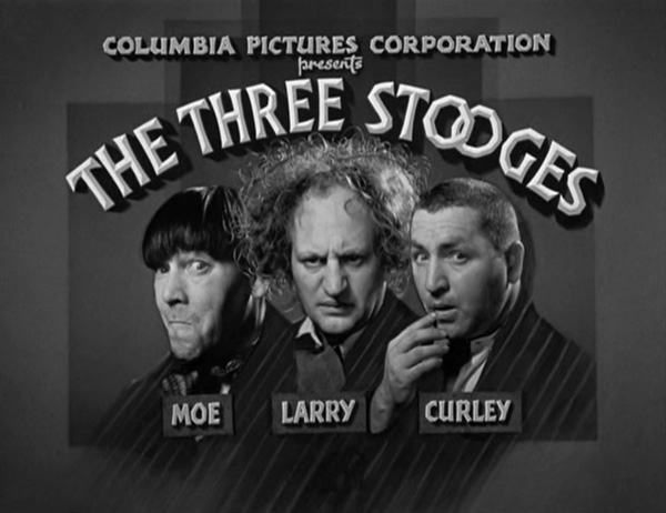 File:Three Stooges Intro Card 1936.jpg