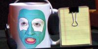 Beware of Mug (part 2)