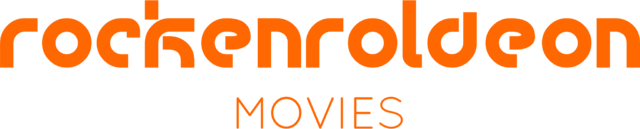 File:Rockenroldeon Movies.png