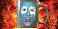Beware of Mug (part 1)