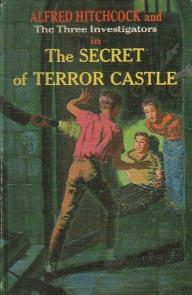 File:The Secret of Terror Castle.jpg