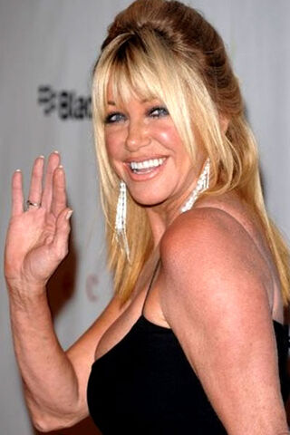 File:Suzanne Somers Sept 2009.jpg