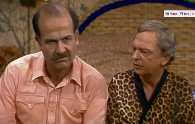 File:Merl and Ralph.png