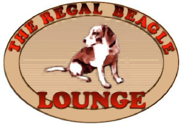 File:Regal Beagle Lounge.jpg