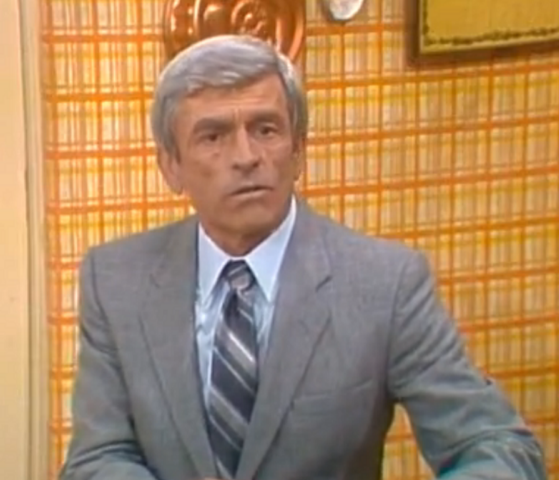 File:Frank Aletter as Mr. Lathan.png