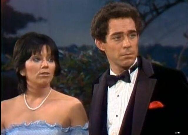 File:Janet and David Winthrop.jpg