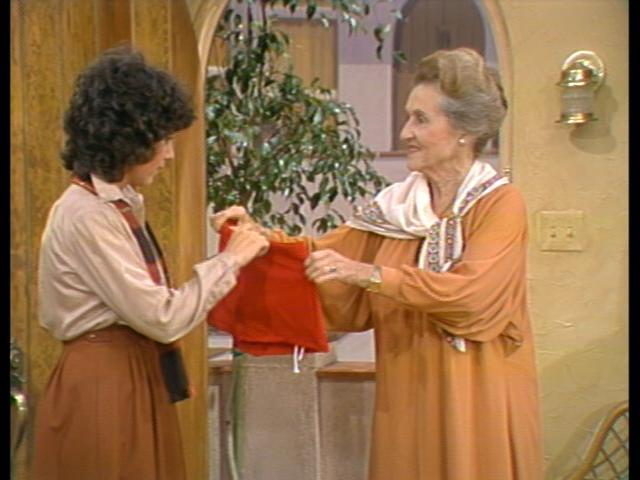 File:Aunt Martha and Janet.jpg