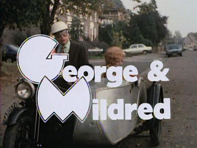 File:George-and-mildred-logo.jpg