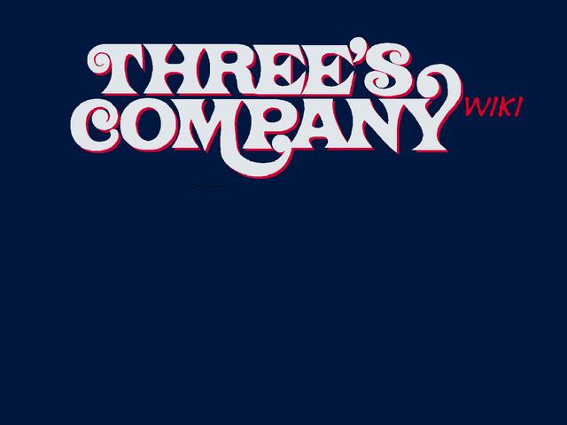 File:Three's Company Wiki Script 1480 x1110 Blue silver script.png