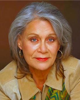 Sandra De Bruin - IMDb
