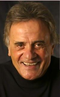 Terry Kiser
