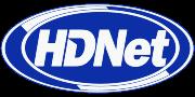 File:Logo-HDNet.png