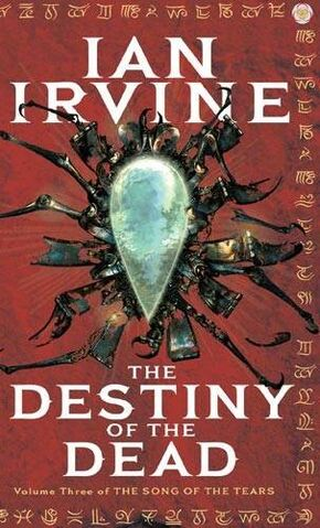 File:The Destiny of the Dead UK.jpg