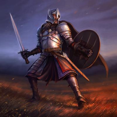 400px-Knight 1600
